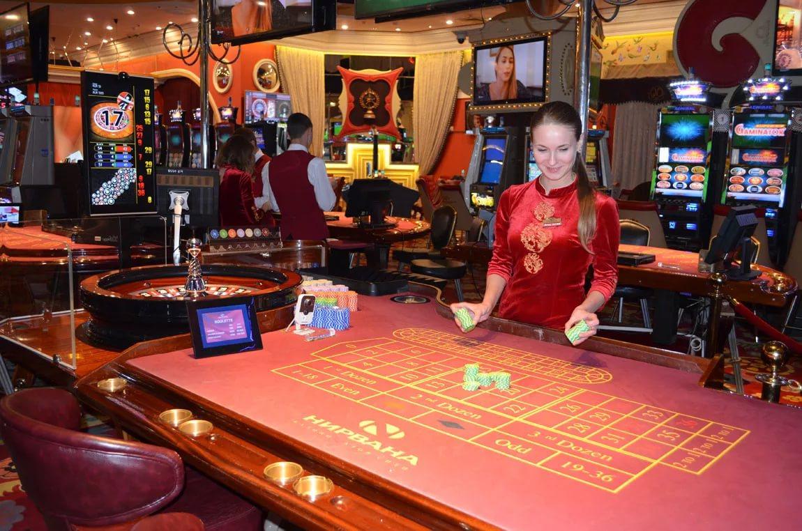 Игроманы устроили казино в многоэтажке в люберцах скачать игри игровые автоматы