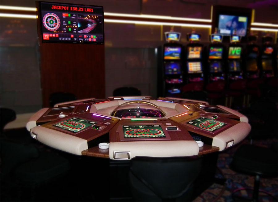Предназначенное для игорных заведений виды оборудования для казино разнообразны стулья игровые аппараты и уловки для них