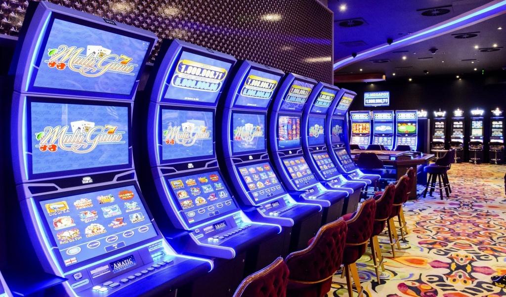 официальный сайт клуб игровых автоматов вавада