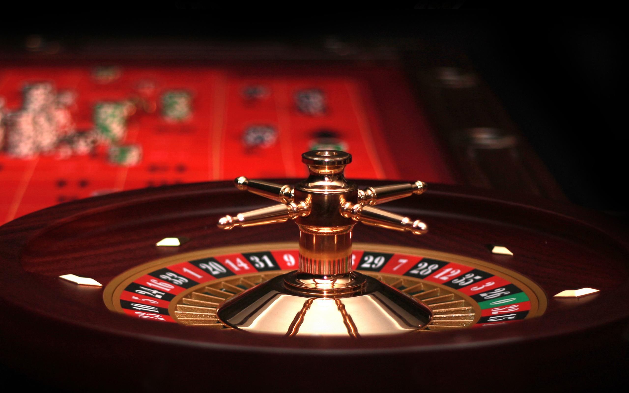 биткоин казино с бесплатными биткоинами 2019